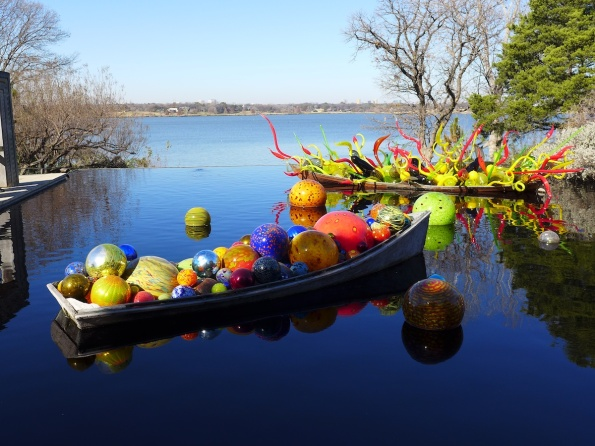 chihuly 12