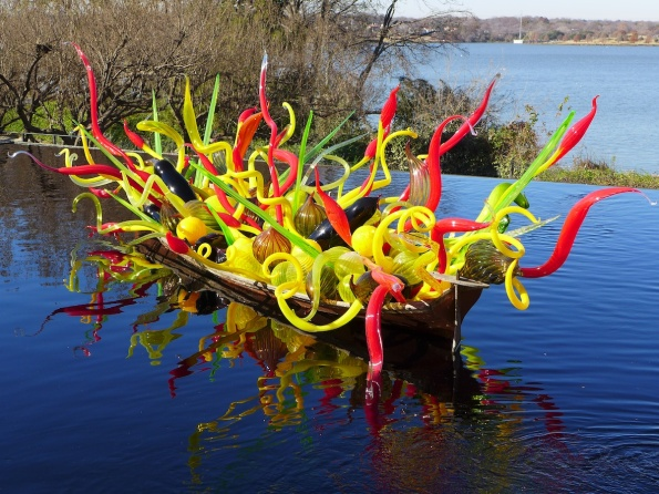 chihuly 14