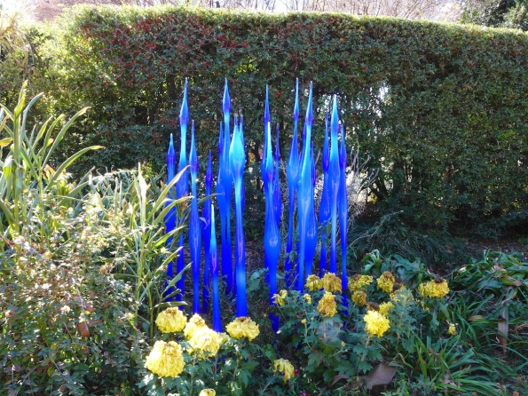 chihuly 18
