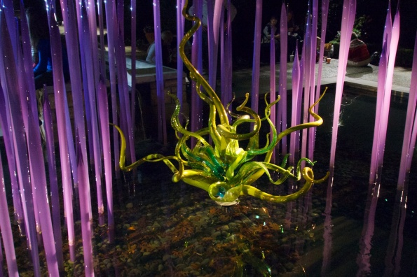 chihuly 3