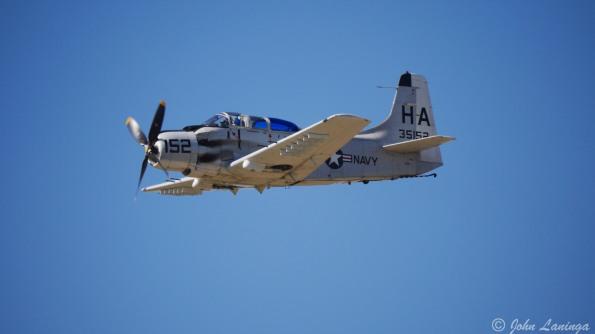 Thunderbolt A-47