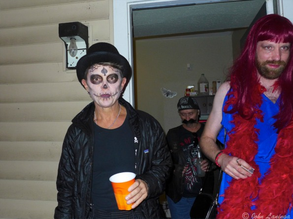 halloween-020