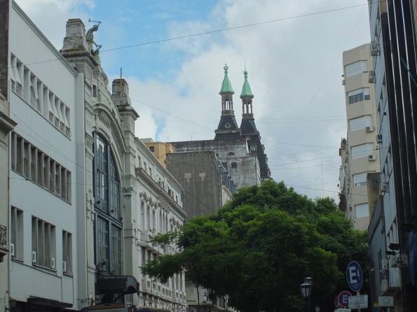 Alonh Ave Peru