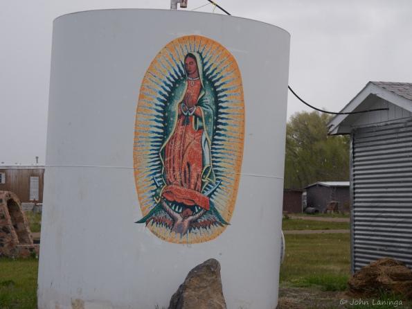mural-03