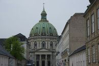 Copen-Blog-IMGP3962