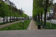 Copen-Blog-IMGP3969