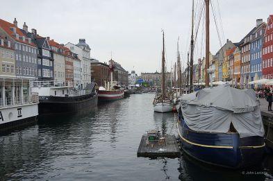 Copen-Blog-IMGP3972