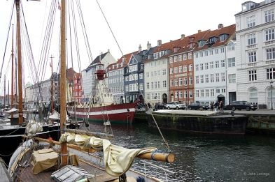 Copen-Blog-IMGP3977