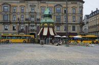 Copen-Blog-IMGP3980