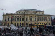 Copen-Blog-IMGP3981