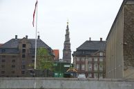 Copen-Blog-IMGP3998